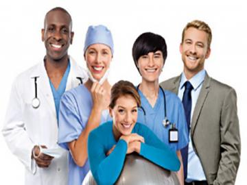 博迈医疗参展德国杜塞尔多夫2020 MEDICA线上展