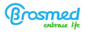 brosmed logo